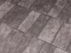 slate-rock-gray.jpg