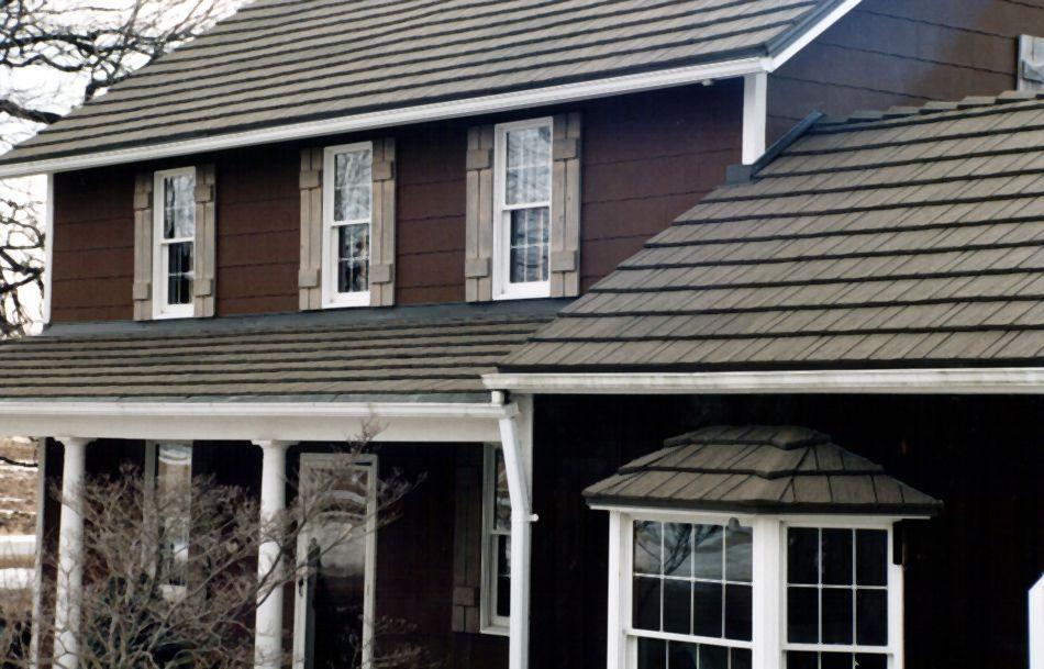 Are Roof Warranties Transferable Are Roof Warranties