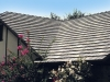kasselshake-steel-roof_10